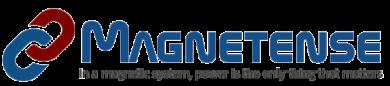 Magnetense
